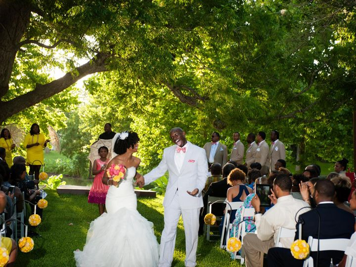 Tmx 1377101469993 Abraham Aisle Wharton, TX wedding venue