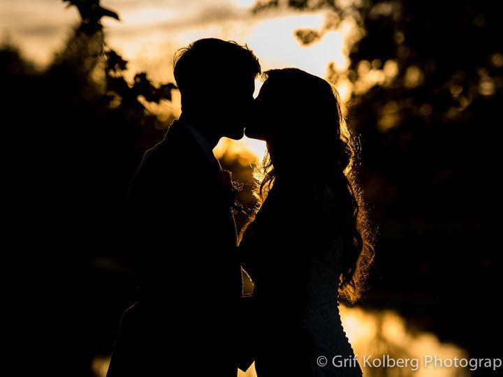 Tmx 1490157725545 Wedding Pictures  165845 Wharton, TX wedding venue