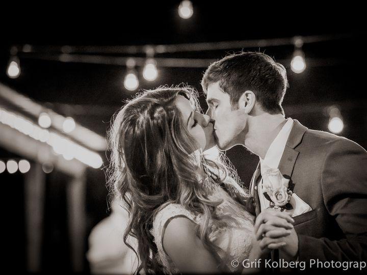 Tmx 1490157748442 Orchard At Caney Creek Wedding 12 Wharton, TX wedding venue
