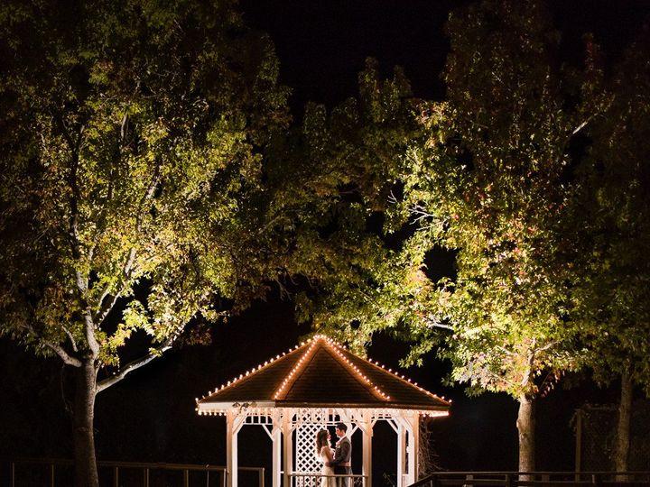 Tmx 1490157764829 Orchard At Caney Creek Wedding 15 Wharton, TX wedding venue