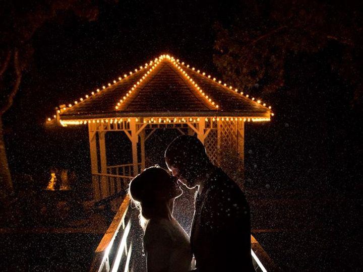 Tmx 1490157836504 Morgan Smith Wharton, TX wedding venue