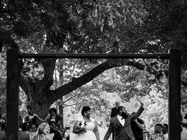 Tmx 1490157853592 Turkessia Wharton, TX wedding venue