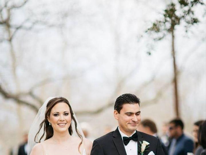 Tmx 1490157869562 Nicole Weber Wharton, TX wedding venue
