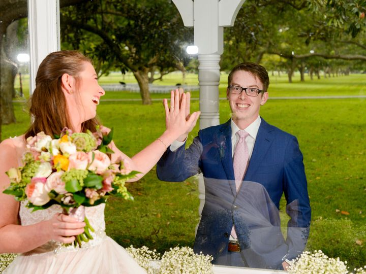 Tmx 1490157908583 C0014 Wharton, TX wedding venue