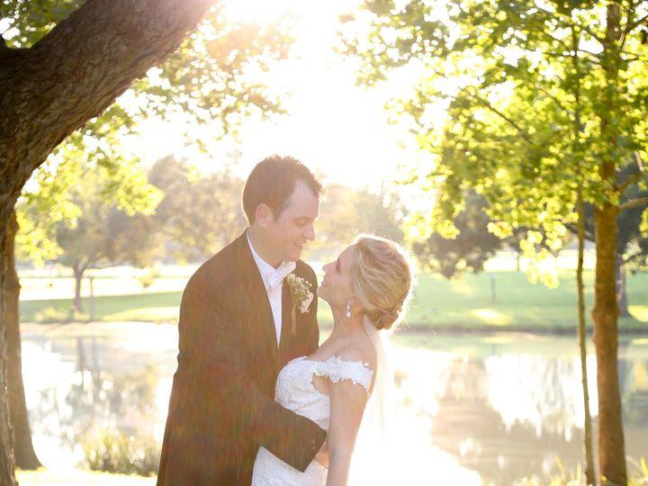 Tmx 1490157964141 C0039 Wharton, TX wedding venue