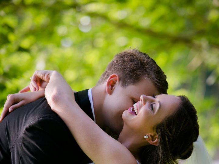 Tmx 1490158070812 Bridegroom037 Wharton, TX wedding venue
