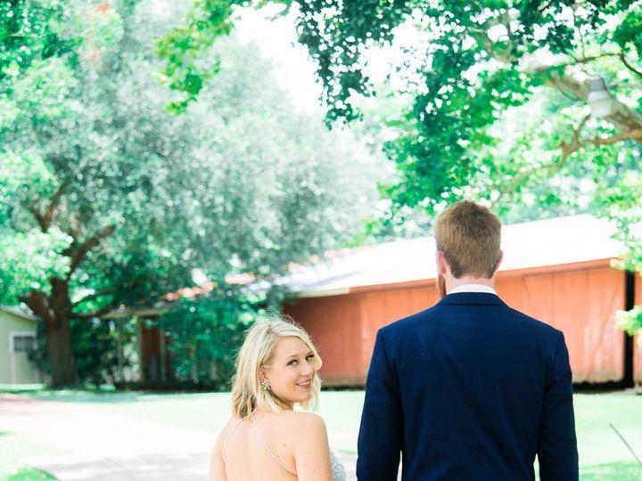 Tmx 1490158235712 Dsc1740 Wharton, TX wedding venue