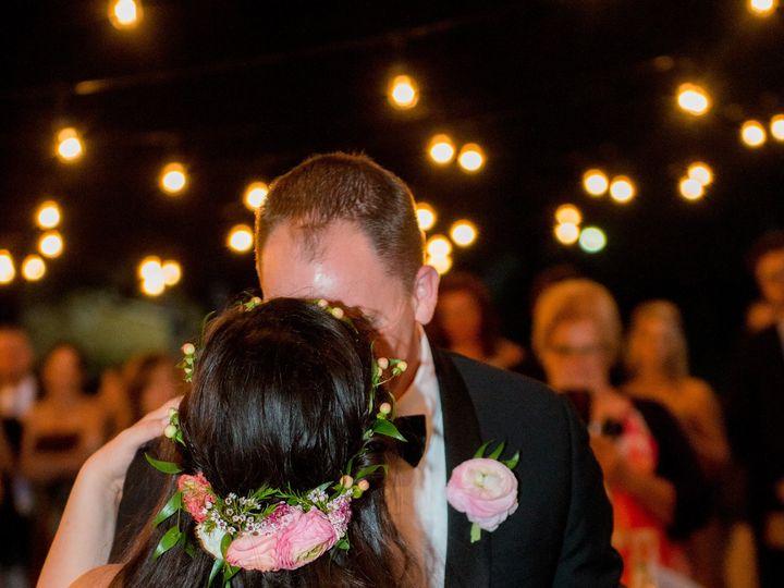 Tmx 1490158284500 Wedding. Gentry Wendt For Print 597 Wharton, TX wedding venue