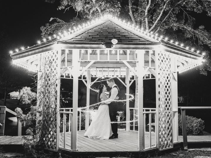 Tmx 1490158322230 Wedding. Gentry Wendt For Print 778 Wharton, TX wedding venue