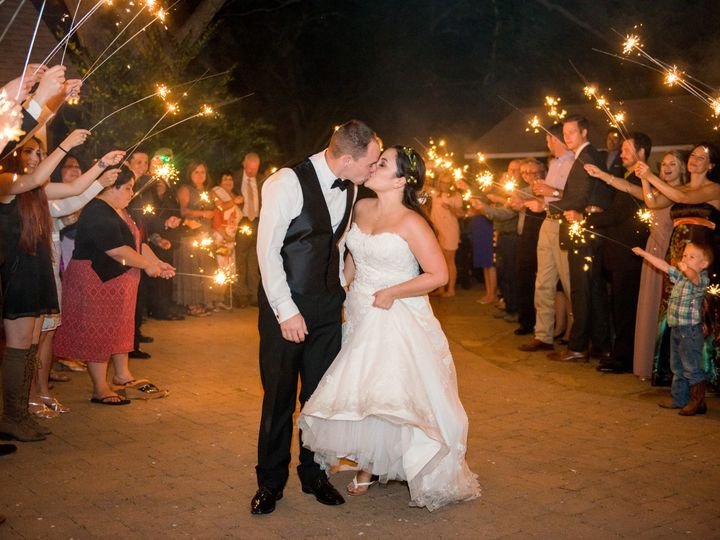 Tmx 1490158356711 Wedding. Gentry Wendt For Print 844 Wharton, TX wedding venue
