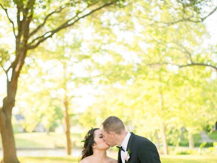 Tmx 1490158392535 Wedding. Gentry Wendt For Print 492 Wharton, TX wedding venue