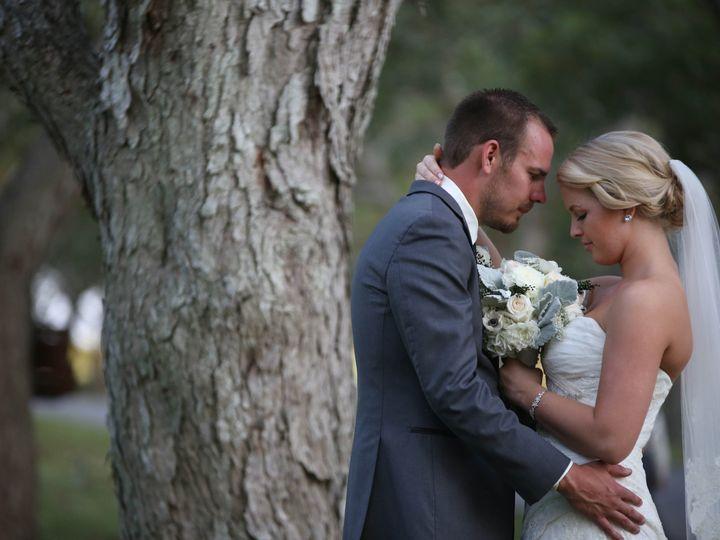 Tmx 1490158423581 Img7097 Wharton, TX wedding venue