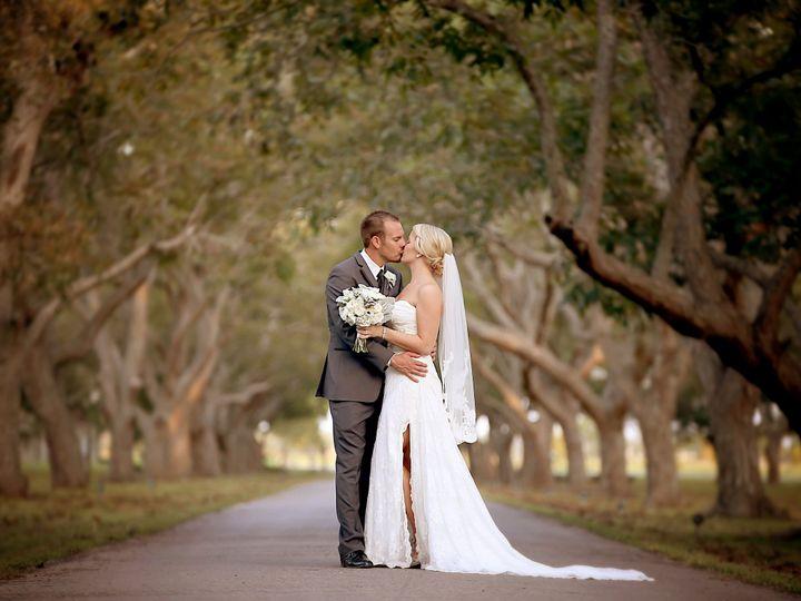Tmx 1490158458146 Img7073 Copy Wharton, TX wedding venue