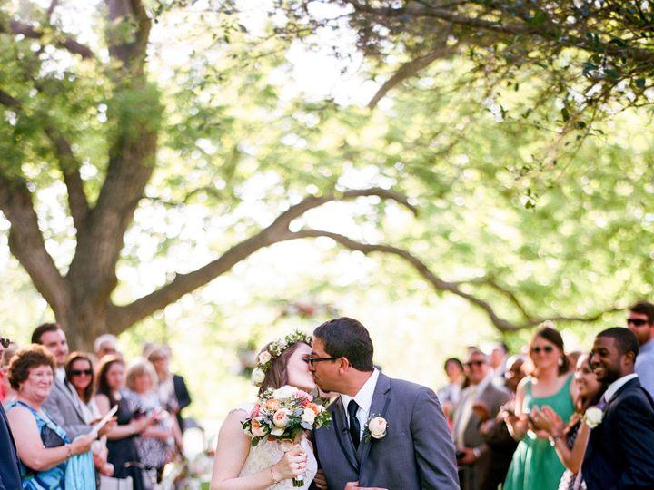 Tmx 1490158572440 042515jaclyn And Felipeceremony 89 Wharton, TX wedding venue