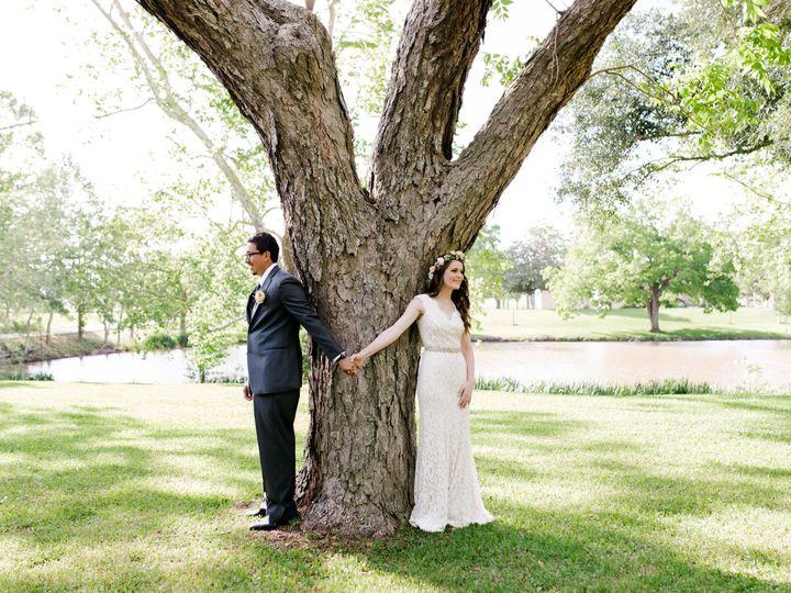 Tmx 1490158599104 042515jaclyn And Felipetouch 10 Wharton, TX wedding venue