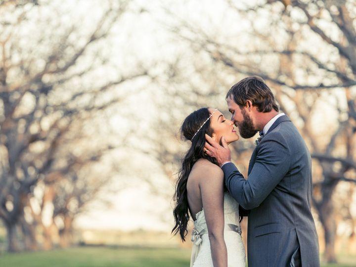 Tmx 1490158644528 Img1714 Wharton, TX wedding venue