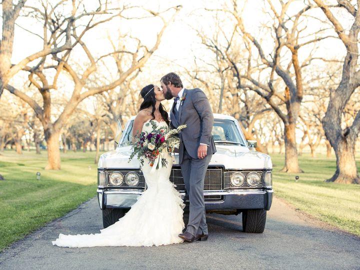 Tmx 1490158681743 Img1700 Wharton, TX wedding venue