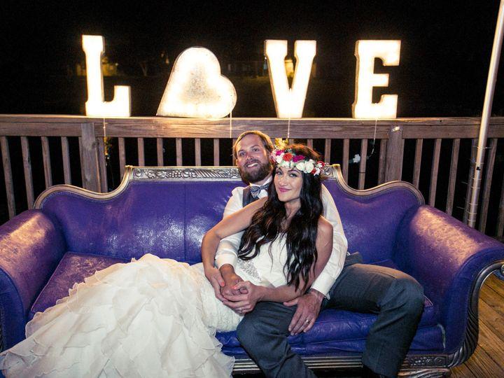 Tmx 1490158705717 Img1721 Wharton, TX wedding venue