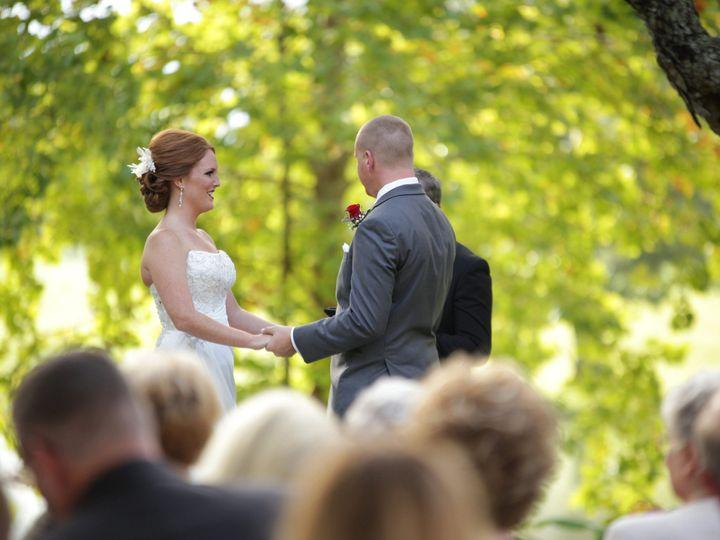 Tmx 1490158745496 021411ds1461 Wharton, TX wedding venue
