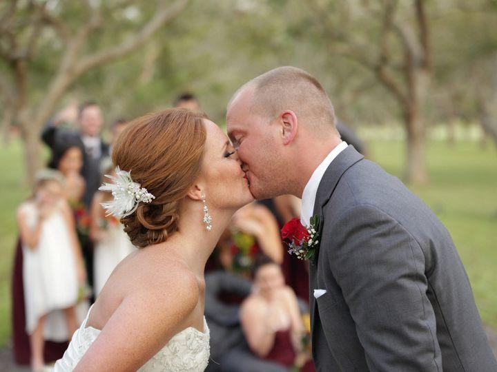 Tmx 1490158777193 021528ds1578 Wharton, TX wedding venue