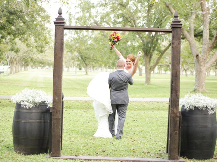 Tmx 1490158827688 W15   Copy   Copy Wharton, TX wedding venue