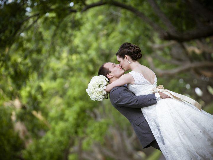 Tmx 1490158867848 0718 Wharton, TX wedding venue