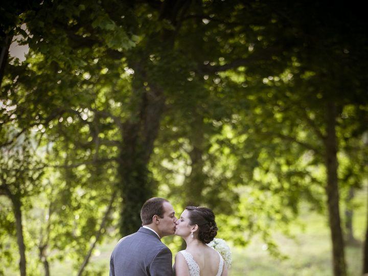Tmx 1490158933123 0684 Wharton, TX wedding venue