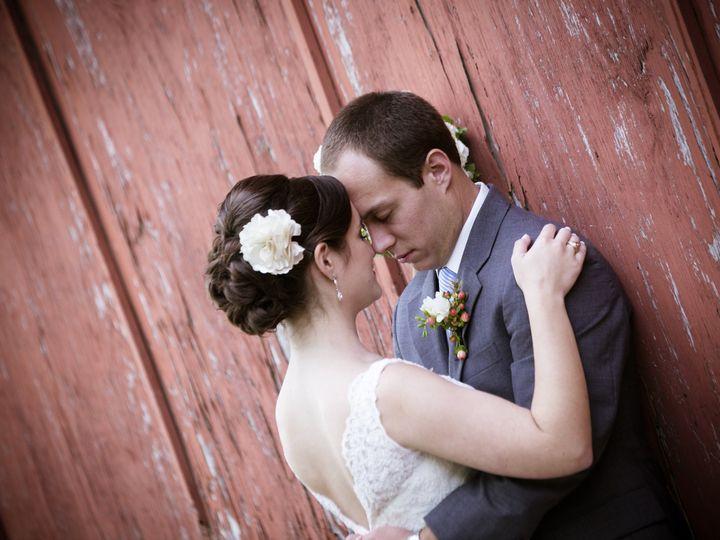 Tmx 1490158970624 0705 Wharton, TX wedding venue