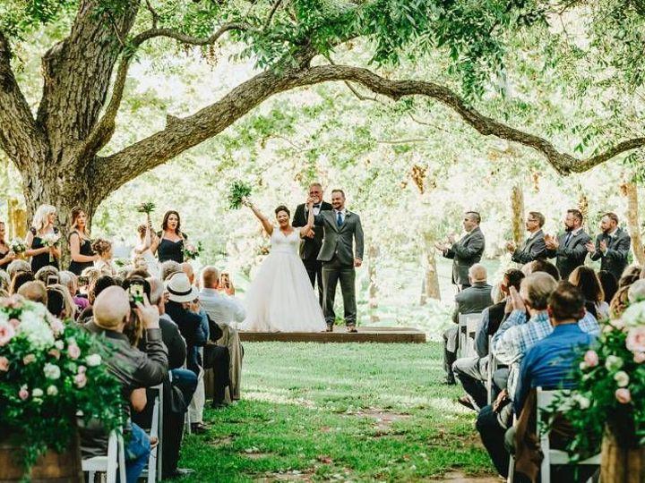 Tmx 1536356879 Ff3fd0bfca0d2b53 1536356879 8229f8238a8a0dfc 1536356878475 1 468413 24556 L 564 Wharton, TX wedding venue