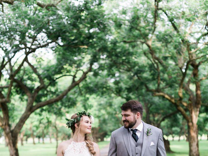 Tmx 1536357167 2d2f020243b19f29 1536357165 4652f6bec57d1fbf 1536357163001 2 DSC 3109 Wharton, TX wedding venue