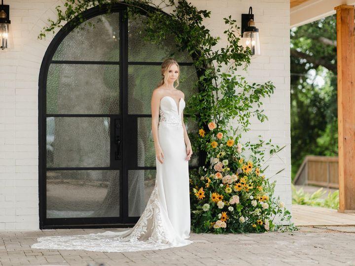 Tmx 456a6656 51 535760 1573150044 Wharton, TX wedding venue
