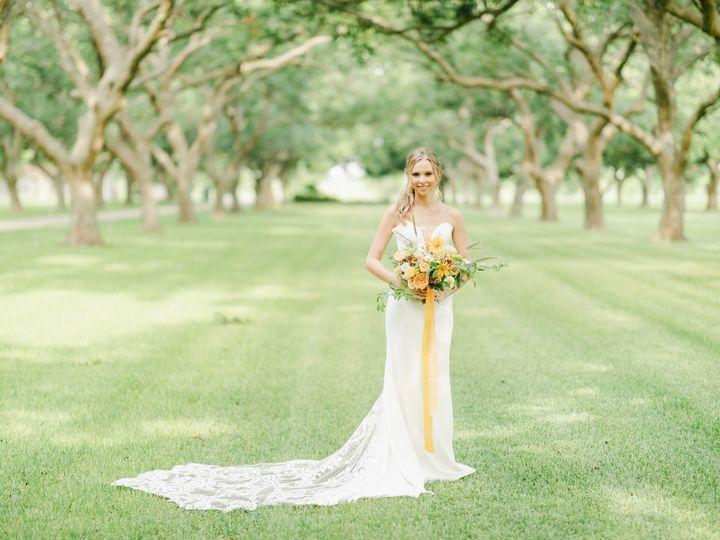 Tmx 456a7359 51 535760 1573150040 Wharton, TX wedding venue