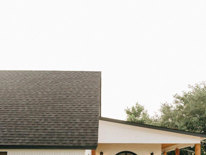 Tmx 456a7815 51 535760 1573150034 Wharton, TX wedding venue
