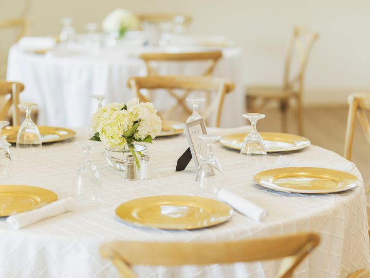 Tmx 461 51 535760 160218733431363 Wharton, TX wedding venue