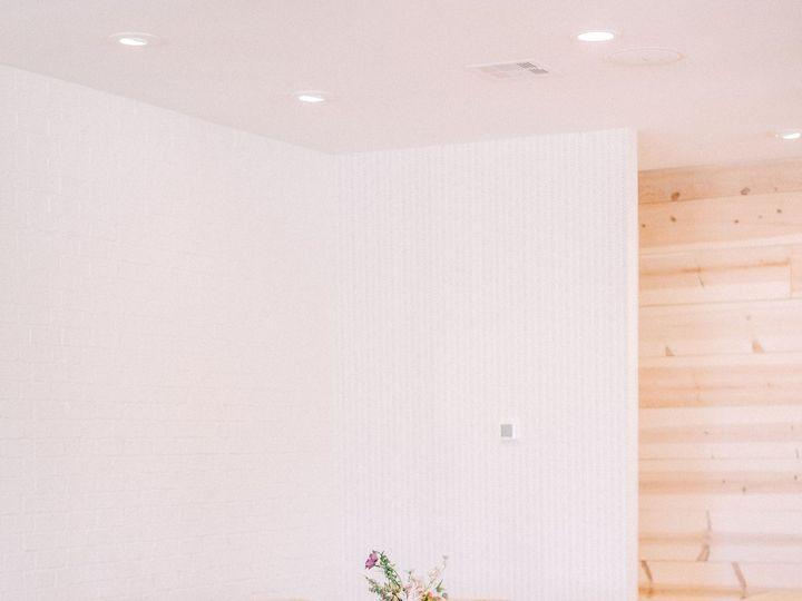 Tmx Creekview Room 2 51 535760 160218765172252 Wharton, TX wedding venue