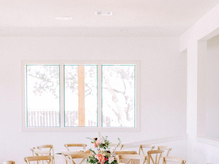 Tmx Creekview Room 51 535760 160218765191059 Wharton, TX wedding venue