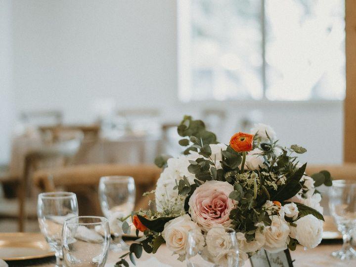 Tmx Dsc 2841 Copy 51 535760 160218735635663 Wharton, TX wedding venue