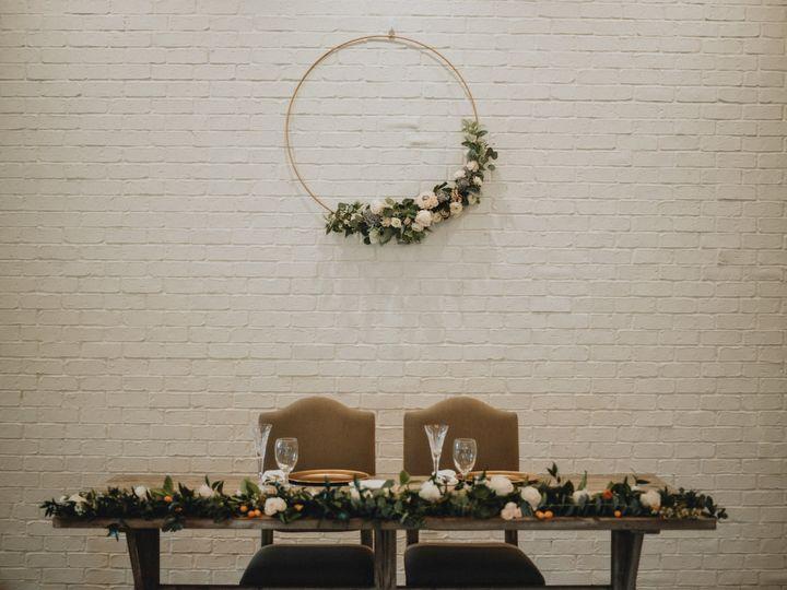 Tmx Dsc 3121 51 535760 160218741062096 Wharton, TX wedding venue