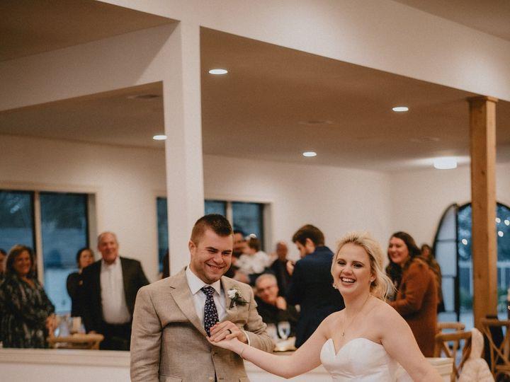 Tmx Dsc 3405 51 535760 160218741742764 Wharton, TX wedding venue