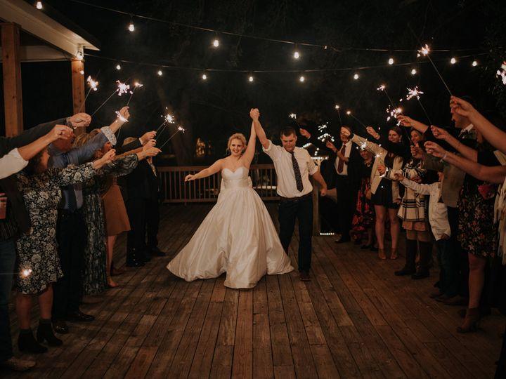 Tmx Dsc 4033 51 535760 160218742585581 Wharton, TX wedding venue