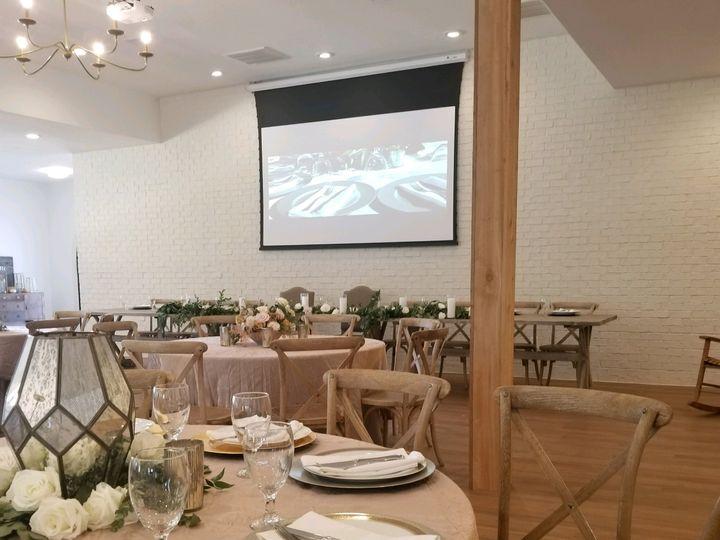 Tmx Img 4163 51 535760 Wharton, TX wedding venue