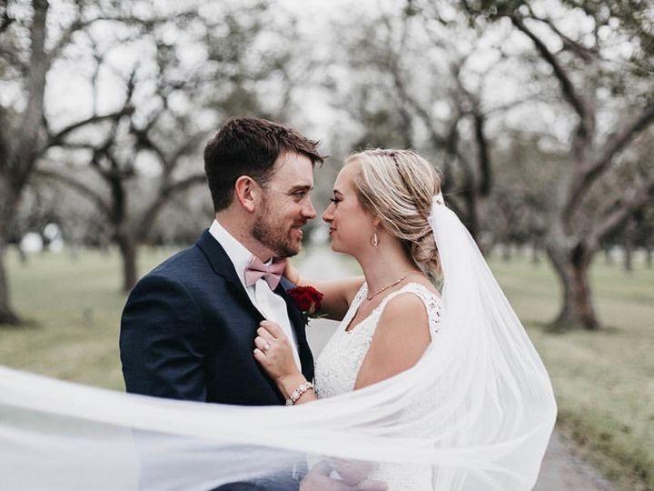 Tmx Img 8771 51 535760 Wharton, TX wedding venue