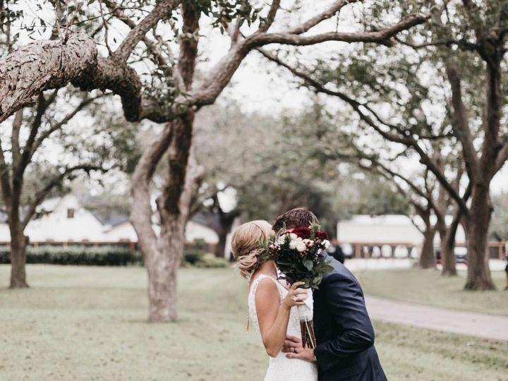Tmx Img 8778 51 535760 Wharton, TX wedding venue