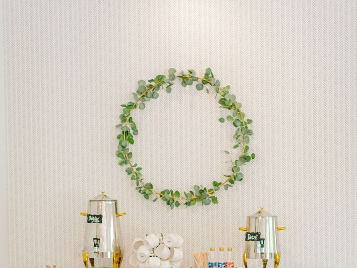 Tmx Katrinaandjustinwedding 1170 51 535760 1573149848 Wharton, TX wedding venue