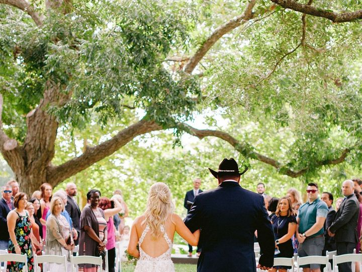 Tmx Katrinaandjustinwedding 1234 51 535760 1573149850 Wharton, TX wedding venue