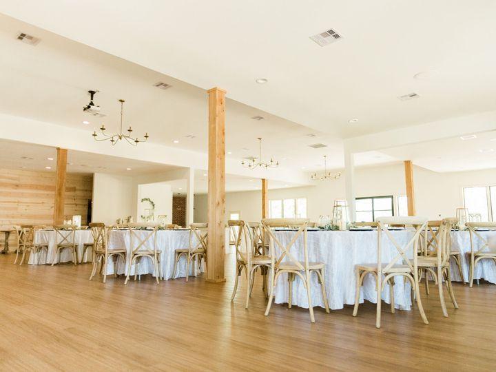 Tmx Laurenandjameswedding 1045 51 535760 160218741265744 Wharton, TX wedding venue