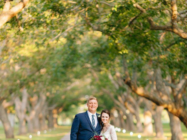 Tmx October Ceremony Driveway 51 535760 160218742334392 Wharton, TX wedding venue