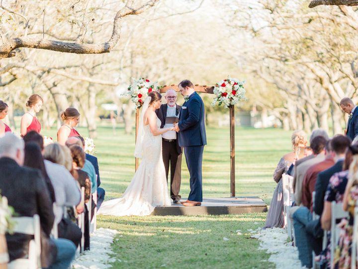 Tmx Shelbyandcolbywedding 1387 51 535760 1573250535 Wharton, TX wedding venue