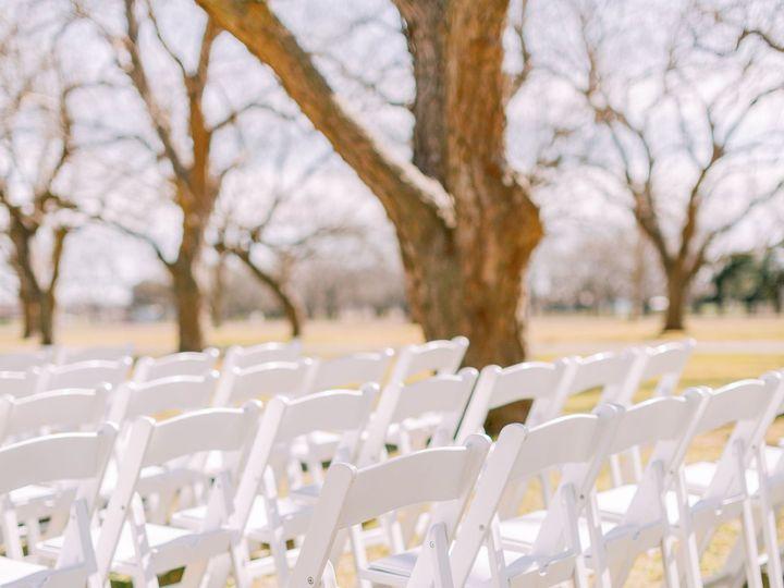 Tmx Soniandlarrywedding 1185 51 535760 160218742313756 Wharton, TX wedding venue
