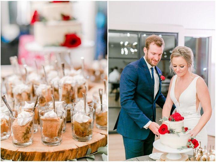 Tmx Vlandeck Desserts 2019 51 535760 1573149437 Wharton, TX wedding venue